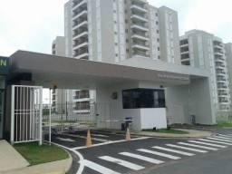 AGIO - Condomínio Golden Green Residence