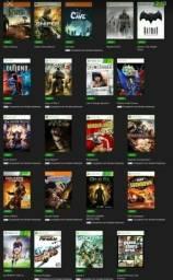 Vendo licença de Xbox 360 FIFA 18 ADICIONADO!! licença disponível