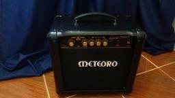 Amplificador Meteoro Atomic Drive 30 W