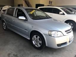 Gm - Chevrolet Astra Hatch Advantage - 2008