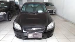 Gm - Chevrolet Celta LS 1.0 flex - 2013