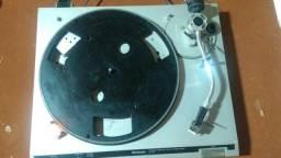 Toca discos Technics SL-B1