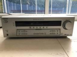 Receiver Sony STR-DE595