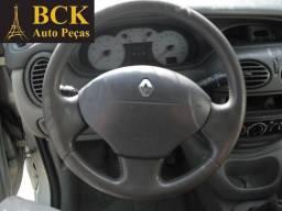 Kit airbag Scenic 02/03