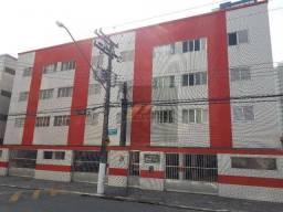 Apartamento a venda de 01 dormitório com 45 m² na Vila Tupi em Praia Grande