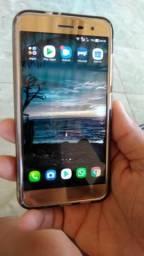 Zenfone 3 toppp Urgente
