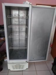 Congelador Gelopar 570L