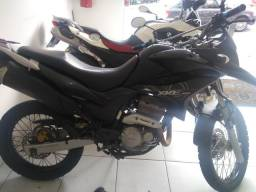 XRE 300 abs - 2012