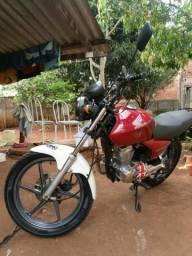 150 esd - 2004