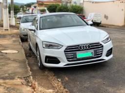 Audi A5 - 2018