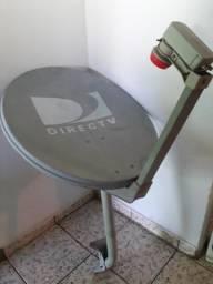 Vendo antena SKY multiponto