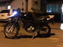Xre 300 com ABS 2010 - 2010