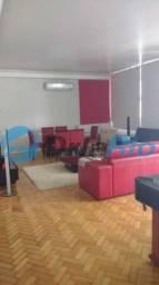 Apartamento à venda com 4 dormitórios em Copacabana, Rio de janeiro cod:VEAP40163
