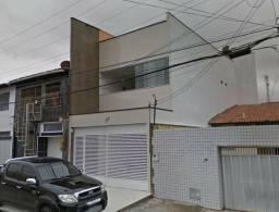 CA1713 Casa No José Walter, 5 quartos, 4 vagas, Casa tríplex, ponto comercial