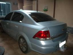 Vectra - 2009