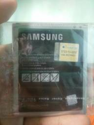 Bateria Samsung J7