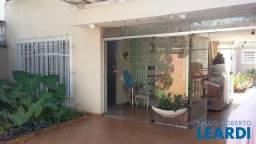 Terreno à venda em Mirandópolis, São paulo cod:444588