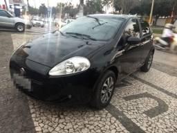 Fiat Punto 1.4 - Flex - Oportunidade!! - 2010