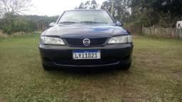 Vectra GLS 2.0 - 1997