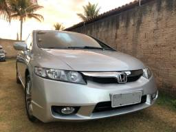 Civic Lxl Se Mt 2011 - 2011