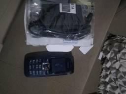 Nokia 2610 - Relíquia , Novo