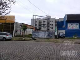 Terreno para alugar em Rebouças, Curitiba cod:01211.027
