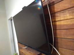 TV Samsung 5 series 49'