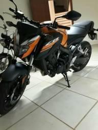 Vendo CB650 barato - 2019