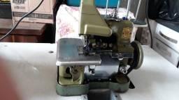 Maquina d costurar