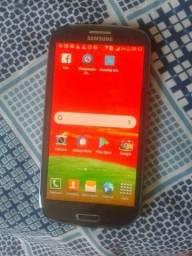 Samsung S3 Neo 16 gb Top