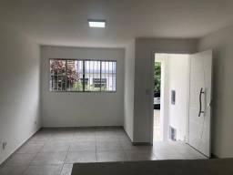 Casa para alugar com 2 dormitórios em Ipiranga, São paulo cod:CA025850