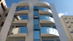 Apartamento Bairro Cidade Nova, Térreo, 65 m², 2 quartos/suíte. Valor 160 mil