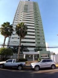 Edifício Cecilia Meireles Bairro Duque de Caxias