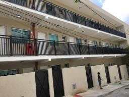 Excelentes apartamentos novos no Jd. Roberto Osasco