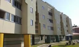 Apto no Icaraí ,03 quartos e 1 suite R$1.000,00 (cond e água incluso)