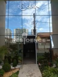 Apartamento à venda com 2 dormitórios em Praia de itaparica, Vila velha cod:2925V