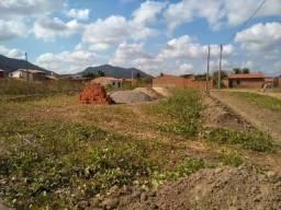 TE0534 Loteamento Novo Maranguape, terreno com 537m², para construção de casas