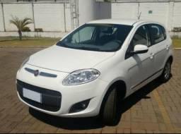 Fiat Palio atractive 1.4 2015 - 2015