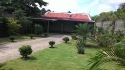 Casa Linda Florianopolis Melhor preço mobiliada e terreno otimo
