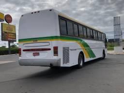 Busscar O400RSE