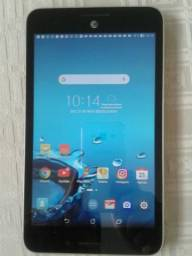 "Tablet Asus 7"" intel 16GB 3G wifi"