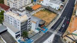CÓDIGO 0090 - Prédio Comercial 3.470,86 m²- Venda R$ 22.560.590,00 - Osasco/SP