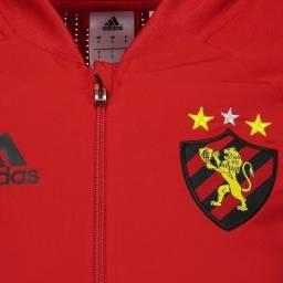 Agasalho Adidas Sport Recife Original Novo