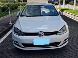Volkswagengolf - 2015