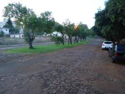 Título do anúncio: (CA2138) Casa no Centro Sul, Santo Ângelo, RS