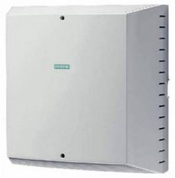 Pabx Siemens Hipath 3550+e1(tcas2) + 8 Rd + 28 Ra + Ks