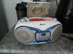 Som MP3