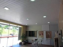 Oficina do PVC