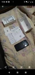 Smartphone Samsung A5 novinho, não é roubado e nem replica!