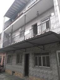 Casa Triplex em vila com 161 m² na Vila Itamarati - Duque de Caxias